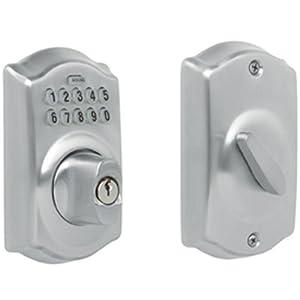Door Security Exterior Door Security Hardware