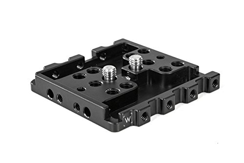 Wooden Camera - Easy Riser (Red Epic Camera Professional compare prices)