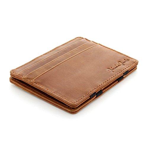 jaimie-jacobs-magic-wallet-flap-boy-slim-for-men-genuine-leather-vegetable-tanned-vintage-cognac