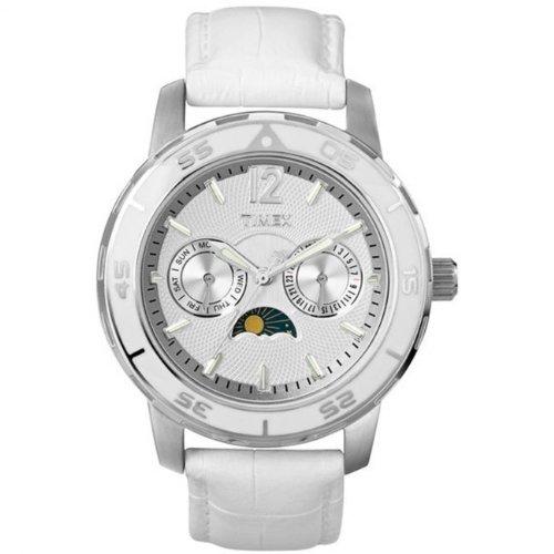 Ladies Timex Watch T2N080