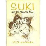 Suki and the Wonder Star