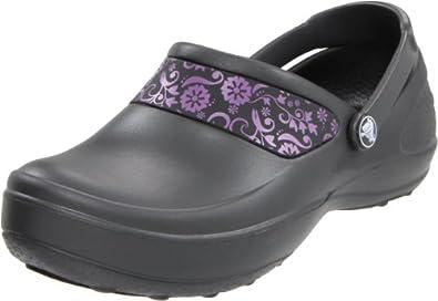 Beautiful Clothing Shoes Jewelry Women Shoes Flats