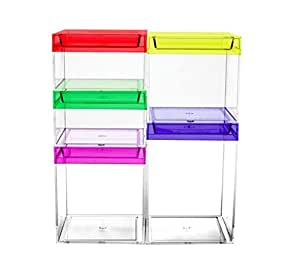 storage organization food storage food storage organization sets