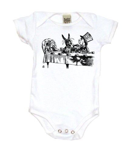 Rocker Toddler Clothes front-6317
