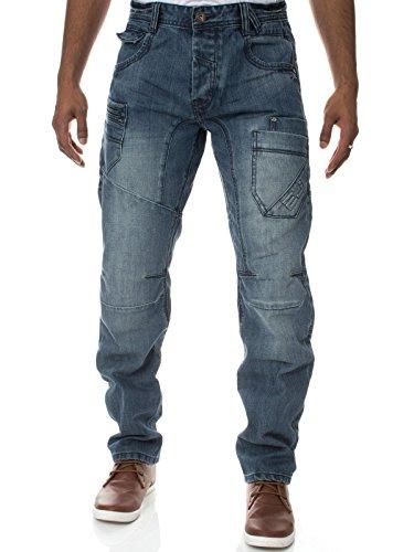 para-hombre-eto-regular-anti-comfort-fit-elegante-funda-disenada-denim-jeans-5-estilos-mediados-ston