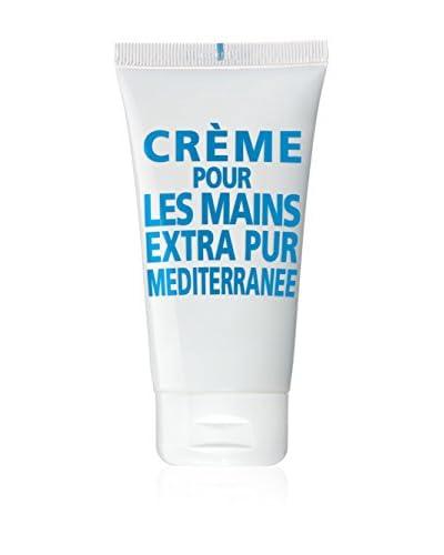 Compagnie de Provence Crema de Manos Extra Pur Méditerranée 75 ml