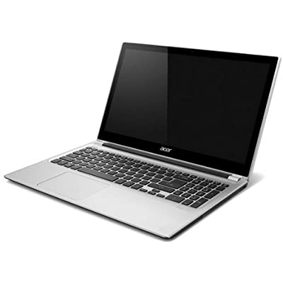 "Portátil de 15.6"" (Intel Core i5 3337U, 4 GB de RAM, 500 GB, Intel ..."