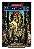 img - for Dictionary of Ancient Deities Publisher: Oxford University Press, USA book / textbook / text book