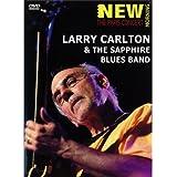 Carlton, Larry - & The Sapphire Blues Band: The Paris Concert