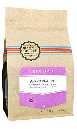 olympia-coffee-ethiopia-banko-natural-organic-medium-roasted-fair-trade-organic-shade-grown-whole-be