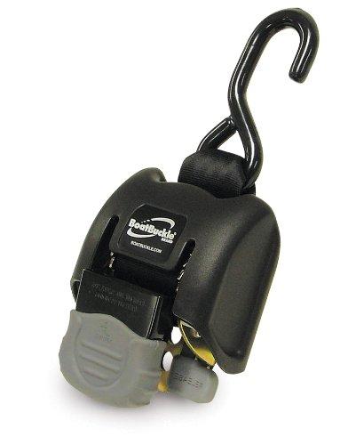 boatbuckle-g2-retractable-transom-tie-down-black-1-pair