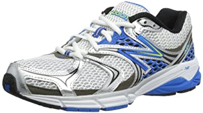 Balance Mens M940WB2 Running Shoes by New Balance
