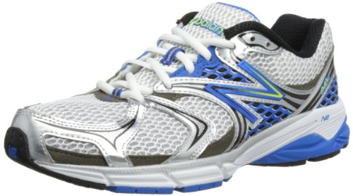 New-Balance-Mens-M940V2-Running-Shoe