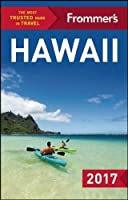 Frommer's Hawaii 2017