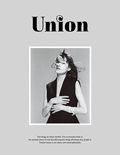 Union #6
