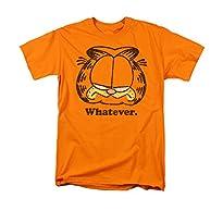 Garfield Whatever T-Shirt
