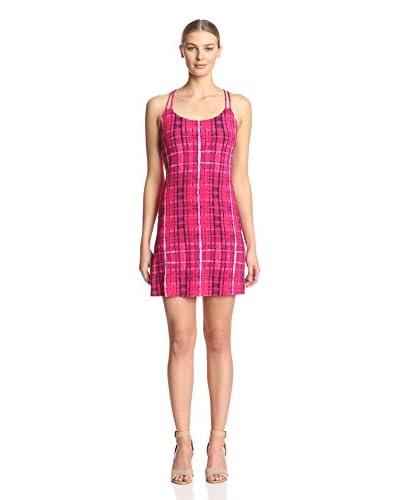 Tart Collections Women's Harper Dress