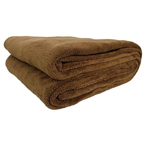 auralumr-haute-qualite-220-240cm-coral-couverture-polaire-elegante-doux-et-chauds-cafe-xxl