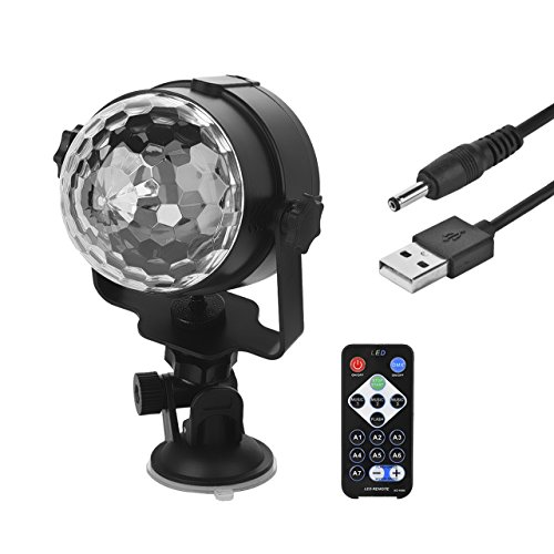 eyourlife-3w-palla-magica-luce-cristallo-proiettore-led-a-sfera-rgb-7-colori-rotazione-360-con-telec