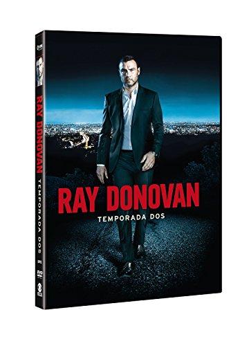 ray-donovan-temporada-2-dvd