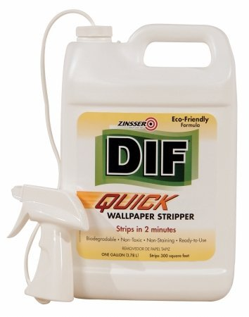 zinsser-1-gallon-dif-quick-wallpaper-stripper-sold-in-packs-of-4