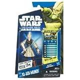 Star Wars 20803 The Clone Wars Ki-Adi-Mundi