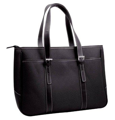 Inland Lady Liza Pro Notebook Bag