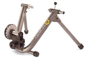 CycleOps Mag Indoor Bicycle Trainer