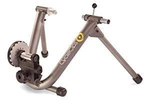 CycleOps Mag Indoor Bicycle Trainer by CycleOps