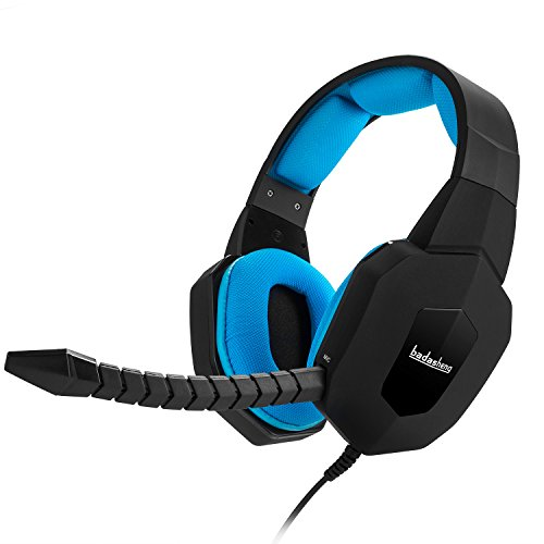 xmas-gift-dealsbadasheng-ps4-gaming-headset-blue-compatible-with-playstation-4-xbox-one-pc-tablet-sm