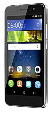 Honor Holly2 Plus (Grey)
