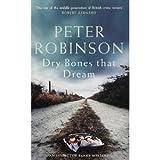 Peter Robinson Dry Bones That Dream