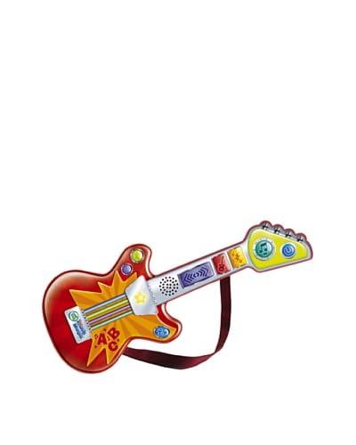 CefaToys Guitarra musical