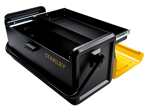 stanley-tools-sta175509-19-in-1-metal-toolbox-drawer-yellow-black