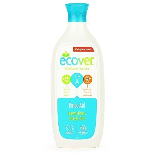 ecover-dishwasher-rinse-aid-500ml-eco-2205
