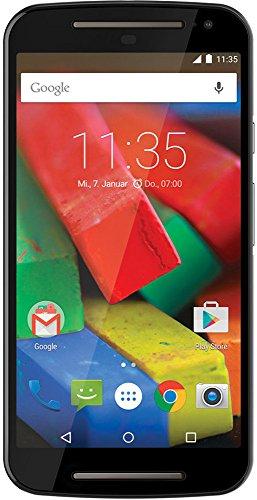 motorola-moto-g-2-generation-smartphone-5-zoll-127-cm-touch-display-8-gb-speicher-android-50-schwarz