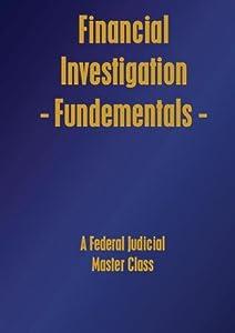Financial Investigation - Fundamentals