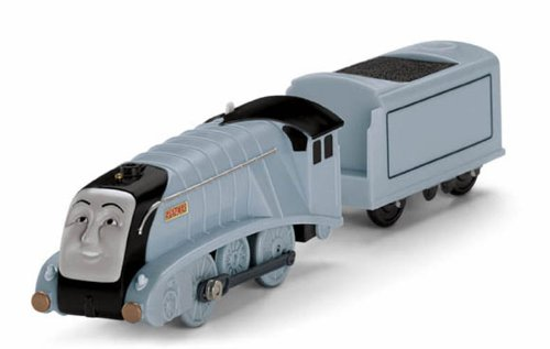 thomas-friends-trackmaster-spencer-motorised-engine