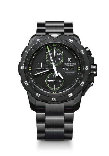 Victorinox 241572swissarmy - Reloj de pulsera hombre