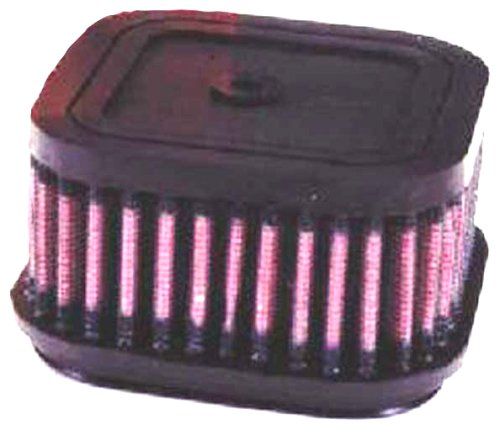 K/&N 33-2283 High Performance Replacement Air Filter