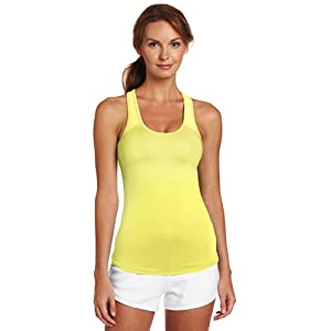 Colosseum Women's Breeze Support Tank