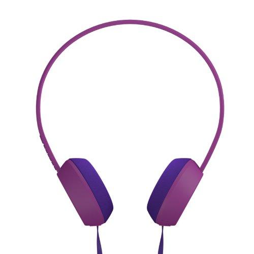 Sound Storm SHP20 Foldable Wireless Headphone