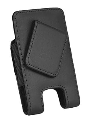 Handoff Handsfree Smartphone Case No Bluetooth or Hassle from HANDOFF LLC