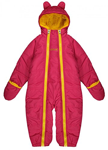 regatta-pudgie-all-in-one-fleece-lined-babies-suit-jem-pink-18-24-months