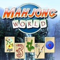 Mahjong World [Download]