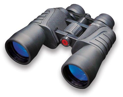 Simmons Prosport Porro Prism Binocular (8-24X 50-Mm)