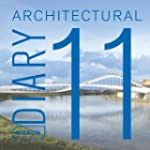 Architectural Diary 11