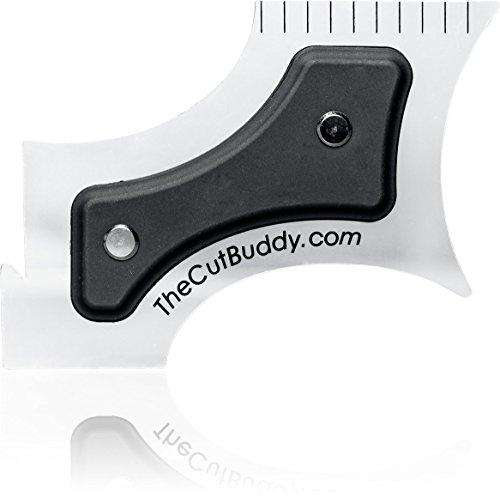 The-Cut-Buddy-Template-for-Hair-Beard-Mustache-Haircut-Lining-Shaping-Edging-Trim