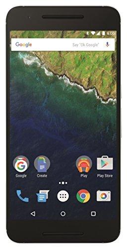 google-nexus-6p-smartphone-57-zoll-145-cm-touch-display-64-gb-interner-speicher-android-60-aluminium