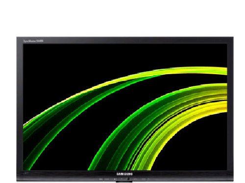 """Samsung Syncmaster S24A850Dw 24"""" Led Lcd Monitor"""